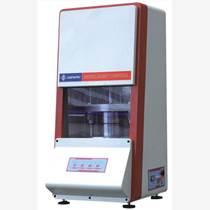 東莞HY-700門尼粘度試驗機
