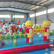 供應優質充氣城堡,新款產品兒童游樂設備