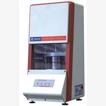 HY-750硫化試驗機