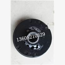 中交西筑LTD600輪胎式攤鋪機補油泵價格