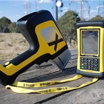 维修,伊诺斯手提式光谱仪探测器