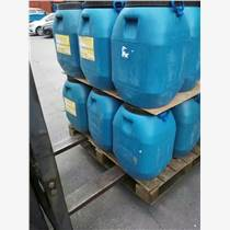HYZ型特種氰凝防水涂料價格多少?