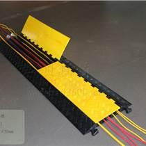 線槽板防護長沙   線槽板絕緣西安