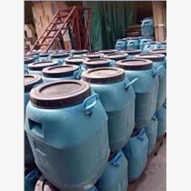 水乳型再生橡膠瀝青防水涂料價格