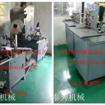 上海機床噴漆,浙江車床噴漆,江蘇注塑機噴漆