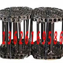 北京華通動力SPS125攤鋪機刮板大鏈條品質優