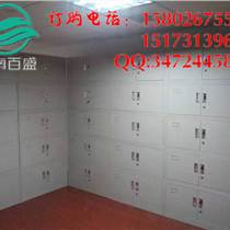 郴州電子條碼存包柜