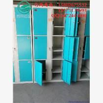 株洲商場存包柜廠家_長沙鉆森家具