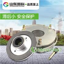 塔机配件供应安全可靠电磁刹车盘