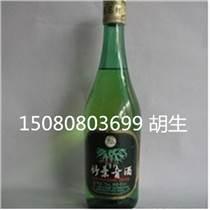 2006年竹葉青型號規格 06年竹葉青酒總代理 價格