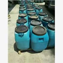 高聚物改性瀝青防水涂料價格