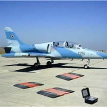 小型飞机称重磅买得起好设计