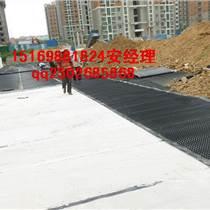 生產南寧車庫屋面疏水板&蓄排水板價格