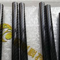江苏碳素纤维管价格 量大从优