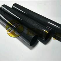 碳纤维管材加工  全国包邮