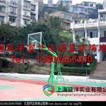 青浦区延洋常州塑胶篮球场供应总代直销
