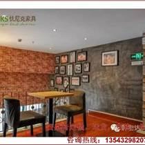 厂家直销中高档餐厅桌椅,餐厅桌椅批发,餐厅桌椅价格