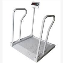 医用透析轮椅体重电子秤销售厂家