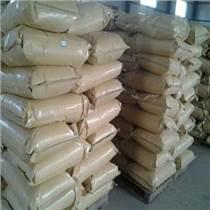 供嘉峪關硫磺片和甘肅硫磺粉供應商