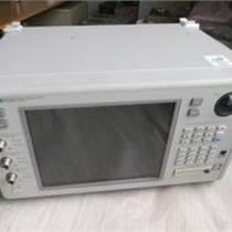 冬季大清仓 HP8714A  网络分析仪