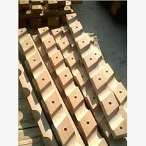 環氧樹脂夾板