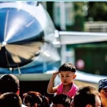 青島機場快遞專業清關公司