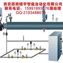西門子減溫減壓裝置  西門子減溫控制系統 西門子減壓減溫系統