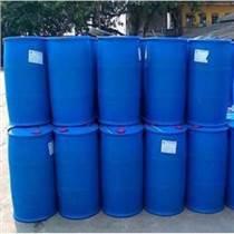 供蘭州磺酸和甘肅硫磺片現貨供應