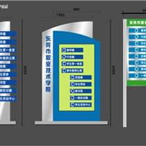 濟寧市碳纖維加固工程報價 房屋加固 樓房改造加固
