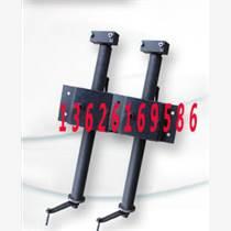 浙江紹興新筑LT9000AS攤鋪機找平儀支架減價啦