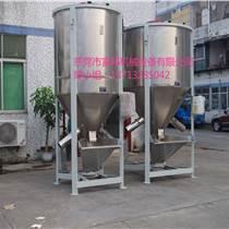 東莞富邦塑料立式攪拌機供應性價比最高
