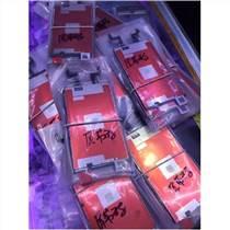 收购苹果7听筒电池136-128-65553