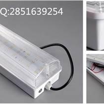 LED防水应急壁灯 3W 3小时IP66应急防水壁灯登峰电源直销