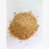 廠家供應高蛋白飼料大豆粕  適合豬奶牛家禽
