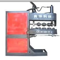 钦州太阳能机械设备_金奥太阳能机械设备公司_金奥机械设备