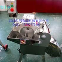 武漢銳利RL-800專業果蔬切丁機,菠蘿切丁,紅薯土豆切方丁機