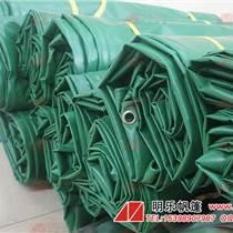 佛山防水油布厂-油布价格-PVC涂层布