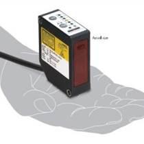 ACR-LDS130激光位移传感器