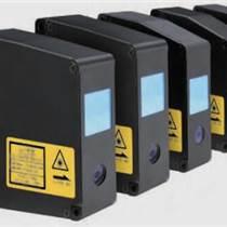 激光位移傳感器ACR-LDS150