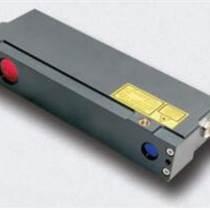 ACR-LDS230激光位移传感器