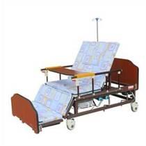 西安雙泰專賣家用手動護理床邁德斯特MD-E56A
