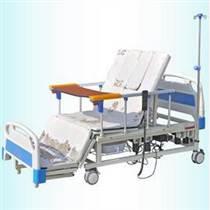 西安雙泰家用護理床專賣