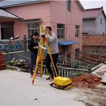 房屋沉降观测点价格 房屋沉降观测点批发
