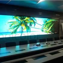 南京P4室內全彩led供應信譽保證