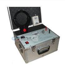 HNLC-2160 高壓電纜識別儀
