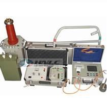 HNLC-B 高壓輸電線路參數測試儀