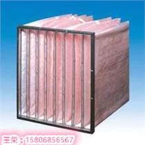 Y型玻纖過濾器 玻纖過濾袋 中效玻纖過濾器