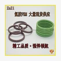 香港進口橡膠密封墊片