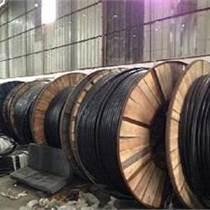 深圳二手電纜回收,電纜回收買賣公司