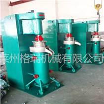 供應立式砂磨機設備廠家